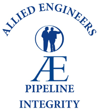 ALLIED ENGINEERS